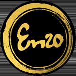 Enzo Nantwich